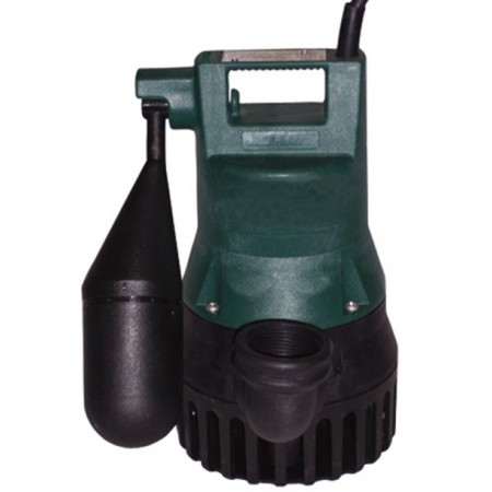 U3K Special Submersible Sump Pumps