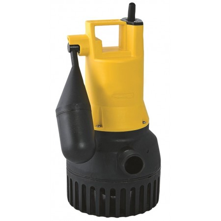 U6K Submersible Sump Pumps