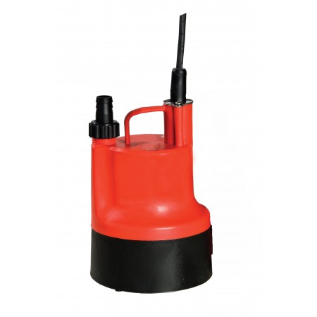 40 - 220 ltr/min Submersible Drainage Pump (BPS)