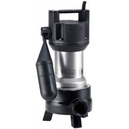 US 73-253 Submersible Sump Pump