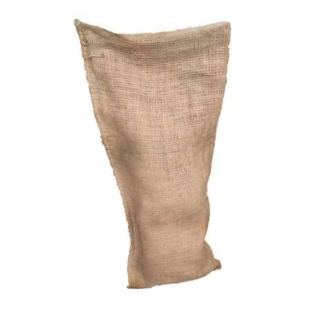 Empty Hessian Sandbags (Pack of 50)