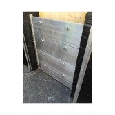 Water Door Barriers