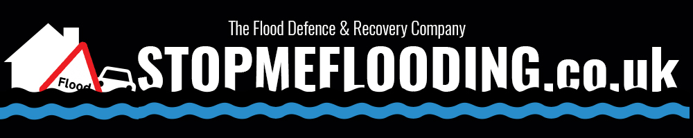 The Flood Defence & Recovery Company